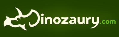 Dinozaury.com – z nami przeniesiesz się w czasie…