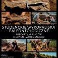 Ruszają zapisy na wykopaliska paleontologiczne na Górnym Śląsku